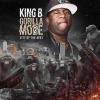"New Mixtape: King B – ""Gorilla Mode 2"" | @KingBDaDon_"