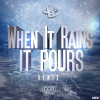 Joey B – When It Rains It Pours (Remix)   @JoeyBHipHop  