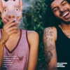 Mat Randol + Snugsworth – Libero EP I @matrandol @snugsworth