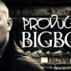 Big Bob Pattinon: Generation Y's Producer with the Golden Era Sound   @bigbobpattison