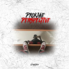 "Pro Kane – ""Prespective"""