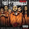 Yung Mazi – Free My Bruddas 2