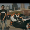 New Video: Lil Ray – Game Over Produced By Alexander King | @AlexanderKing_ @NeX2KiN