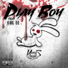 Young Heights – Playboy Ft King Bo @YoungHeights