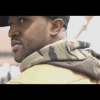 Quiz Feat. Ghrimm – Need In Ya Life (Video) | @QuizIsDope