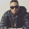 "[NEW VIDEO] Vonny Loc ""Da Hood Don't Luv Me"""