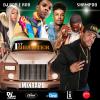 YNVS presents 1st Quarter Mixtape | @shampoo_ynvs @djroberob