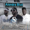 "S1 The President ft. AD & Dan Blac – ""Alondra Blvd"" (Music Video)"