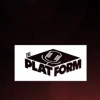 Big Heff presents The Platform feat Krayzie Bone, Tee Grizzley, & Hardo @BigHeff