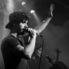 New Video: Blake Trent – I Need You (Acoustic)   @blaketrentmusic