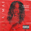 "New Music: Young Fresh – ""Ella Mai"""