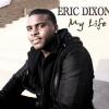 New Video: Eric Dixon – Listen   @ericddixon26
