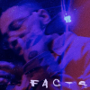 Exo.Supreme – Facts (Produced by Reckless) | @EsoXoSuprene @RecklessG4B