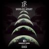 "Lee Ricks – ""Worlds Apart"" | @LeeRicks_TRPLR @bigbobpattison"