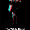 New Music: Mic Myers – The White House   @micmyers