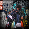 """She Real – """"Standing On My World"""""""