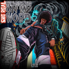 New Music: She Real – Standing On My Word   @sherealtalk