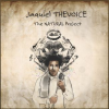 New Music: ihy Feel aka Jaquiel TheVoice – The Natural Project   @ihyfeel