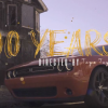 Trell ft domo – 100 years