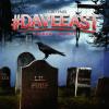 New Music: Vernon Garrett – #DaveEast VMix (On God Freestyle)   @VoltronDigital