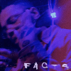 Eso.Xo.Supreme – Facts (Produced by Reckless) | @EsoXoSupreme @RecklessG4B