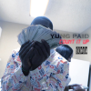 Yung Paid – Count It Up
