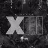 New Music: Z Willz – XIII   @zwillz_