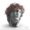 [New Release] Alley Boy – Alley God @alleyboydte