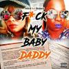 New Video: Kela B – F*ck My Baby Daddy   @kelabbaby