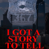 "Authenthic to release in February new book ""I Got a Story to Tell"""