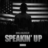 [Video] Booga Bradshaw – Speakin' Up @BoogaBradshaw