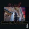 John Polanco – Polanco 2: 3RDWORLDSOUND (EP)