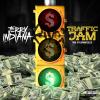 "Jerry Indiana – ""Traffic Jam"" | @stayfocus1027"