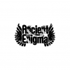 Introducing Ancient Enigma a new movement in the hip hop game