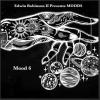 New Music: Edwin Robinson II – Mood 6   @EdwinRobinsonII
