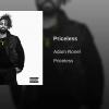 "New Music: Adam Ronel – ""Priceless"""