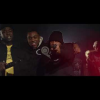 "New Video: Dra – ""Shoot Up The Sprinter"""