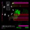 "New Music: Nino Guapps – ""GUAP$ZN"" (Album Stream)"