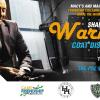 Maino Gives Back At His 2nd Annual #ShareTheWarmth Coat Distribution Event   @mainohustlehard