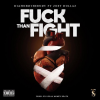 [Video] Diamond The Body ft. Zoey Dollaz – Fuck Than Fight @DiamondDTB @ZoeyDollaz