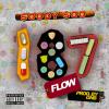 """New Music: Soody Soo – """"187 Flow"""""""