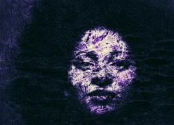Mixtape: STLM (@JDaVonHarris & @RemoWillz) – Drip Art: Seduction of Friday Foster (Stream)