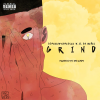 "New Music: Some Guy Named Lee – ""Grind"""