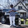 New Video: Bo Locc – Back To Life | @bigghomiebo