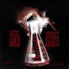 "New Mixtape: Cartel Gold – ""Street Chemist"""