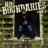 "New Music: Charlie Farley – ""No Boundaries Vol. 1"" EP | @CFarleyMusic"