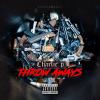 "New Mixtape: Charlie P – ""Throwaways"" | @CharliePDotCom"