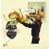 New Music: Rafael Vigilantics – 100,000 Miles   @vigilantics