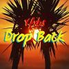 New Music: YFXBS – Drop Back   @YFXBS