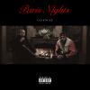 """Caj Encee – """"Paris Nights"""" (Music Video)"""